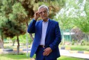 بررسی fatf در مجمع تشخیص با اظهارات وزیر کشور منتفی به نظر میرسد/ از سازمان ملل هم خارج شویم و خلاص!