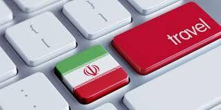 معاون وزیر کشور: یک نفر هم متقاضی دریافت اقامت ایران نشد