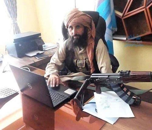 طالبان ، دلار را حذف کرد