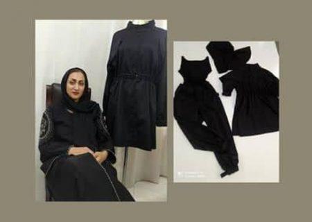 مد جدید لباس برای پلیسهای زن ایرانی/ عکس
