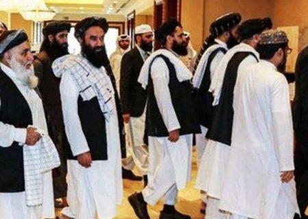 ایران ناگزیر از برقراری ارتباط با طالبان است/ سفر استاندار خراسان رضوی به افغانستان لازم بود/طالبان مزاحمتی برای تجار و کامیون داران ما ایجاد نکرده است