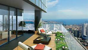 خروج ۷میلیارد دلار ارز برای خرید خانه در ترکیه