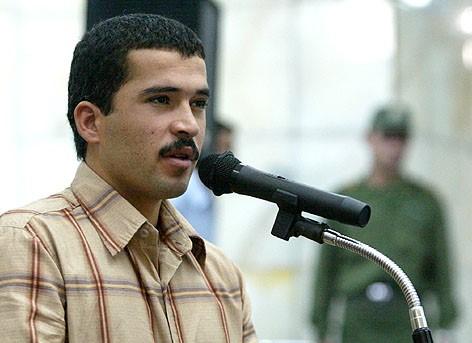 بازخوانی پرونده محمد بیجه قاتل و متجاوز به کودکان پاکدشت