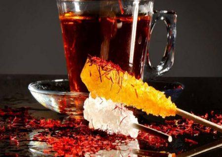 این عادات سرطانزا را هنگام نوشیدن چای ترک کنید
