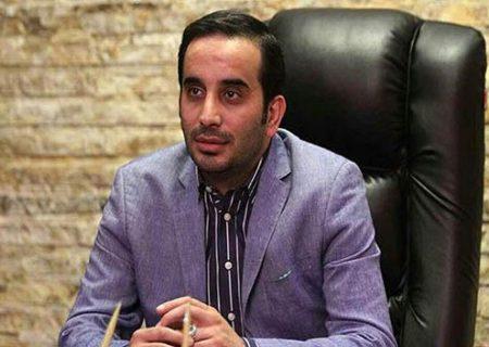 توضیحات درباره علت مرگ «میثم رضایی» در زندان