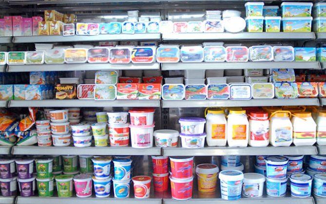 انجمن صنایع فرآورده های لبنی: شیر و ماست و پنیر از ۱۷ مهر ارزان میشود