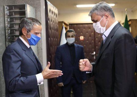 توافق ایران و آژانس چه تاثیری بر مذاکرات دارد؟