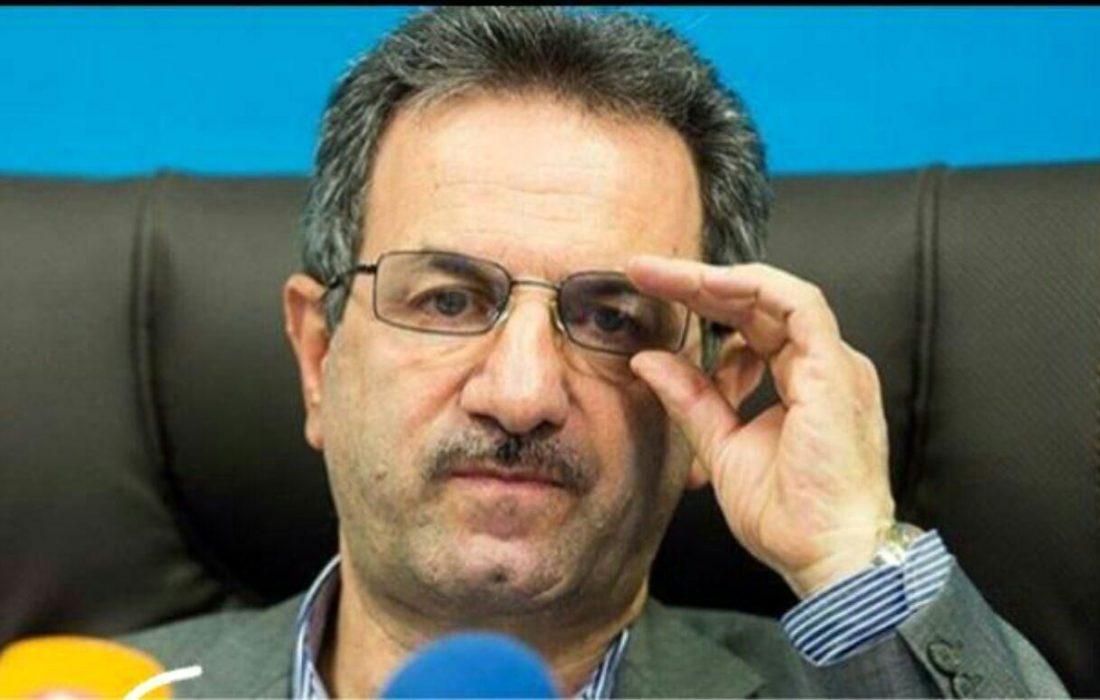 طوری عزاداری کنید که نگویند عامل پیک بعدی شد/ آخرین وضعیت واکسیناسیون کرونا در تهران