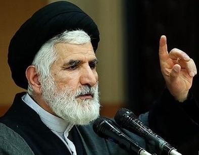 امام جمعه سابق لواسان راست میگوید یا شورای سیاستگذاری نماز جمعه؟