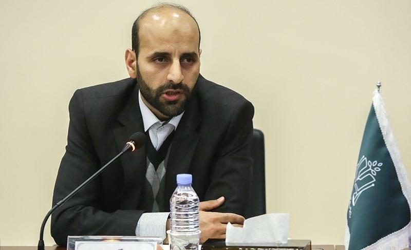تعزیرات حکومتی: اوضاع خوب نیست