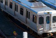 تجاوز به زنی مقابل چشمان مسافران در آمریکا
