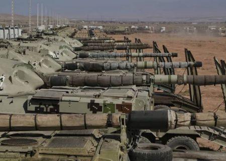 تنش بین ایران و جمهوری آذربایجان به درگیری نظامی می رسد؟