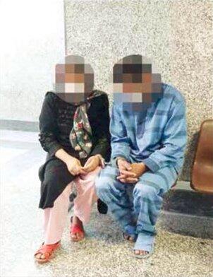 مرگ مرموز پسر ۳ ساله پاکستانی در تهران/ کودک آزاری یا سهل انگاری؟