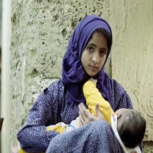 آمار جدید از کودک مادران ایرانی ۱۰ تا ۱۴ ساله