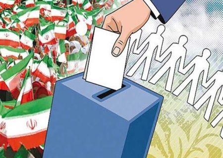 جزئیات طرح انتخابات تناسبی برای مجلس / اقلیت باید در مجلس نماینده داشته باشد/ سیستم فعلی از عدالت به دور است