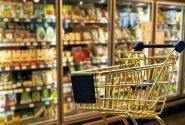 سرگردانی مردم در خرید مایحتاج روزانه